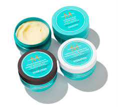 moroccanoil argan oil for hair and body moroccanoil
