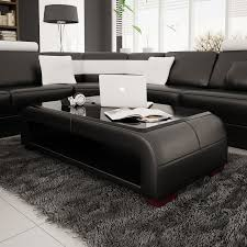Black Living Room Tables Best Gamer Coffee Tables Living Room Table With Living Room Coffee