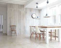 kitchen paneling ideas appealing kitchen dining room wall paneling ideas decoraci on