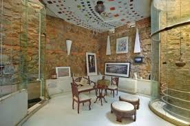 home interior designer delhi top interior designers in delhi gurgaon famous interior designers in