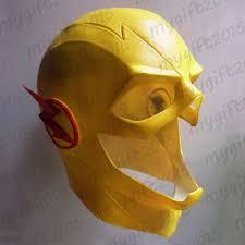 zipper mask ebay
