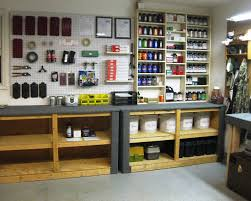 reloading room pics page 2 man cave ideas pinterest