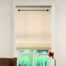 Inside Mount Window Treatments - how to measure windows for window treatments kohl u0027s