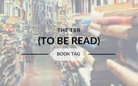 Read The 11 Pages Of My New Book The Tbr Book Tag Pages And Pineapples