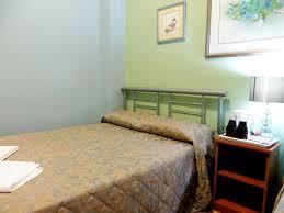 chambre d hote londres centre corbigoe hotel chambres d hôtes londres
