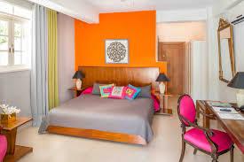 chambre montana hôtel à port au prince haïti hôtel montana haïti