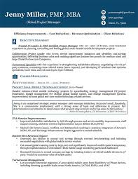 company resume template company resume exles chief financial
