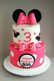 minnie mouse birthday cake mickey and minnie mouse birthday cake ideas cakes