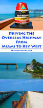 Homeaway Key West by Best 25 Key West Florida Map Ideas On Pinterest South Florida