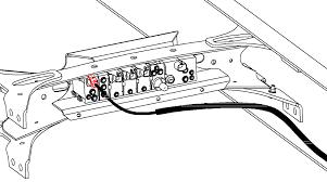 07 m2 freightliner brake light switch location 28 images
