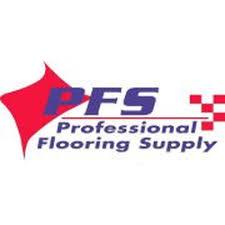 professional flooring supply 1500 rd carrollton