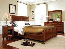 Interior Design Orange County Ca by Best 20 Orange Spare Bedroom Furniture Ideas On Pinterest U2014no