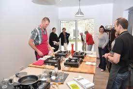 cours de cuisine yonne cours de cuisine pour 2 chez graines de chefs à appoigny 89