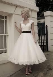 wonderful 50s style wedding dresses c50 about camo wedding dresses