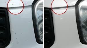 lexus glacier frost mica touch up paint amazon com dr colorchip chevrolet corvette automobile paint