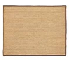 Area Rugs Clearance Sale Area Rugs Living Room Rugs U0026 Large Area Rugs Pottery Barn New