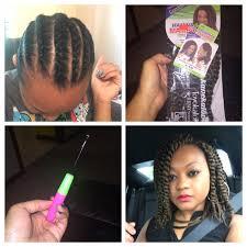 Braid Hair Extensions by Crochet Braids Havana Twist Hair 12 Inch Love Your Hair