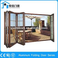 Closet Door Manufacturers Accordion Door Folding Wholesale Accordion Doors Suppliers Alibaba