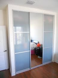 interior french doors lowes full size of interior french doors