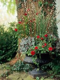Summer Container Garden Ideas 35 Beautiful Container Gardens Midwest Living