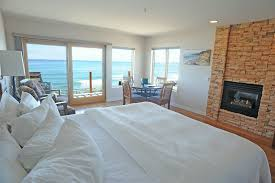 Moonstone Cottages By The Sea Cambria Ca by Moonstone Landing 2017 Room Prices Deals U0026 Reviews Expedia