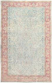 indian area rugs antique indian carpet 46912 main image by nazmiyal http