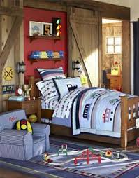 Boys Bedroom Themes by Diy Train Bedroom For Kids Train Bedroom Train Room And Bedrooms