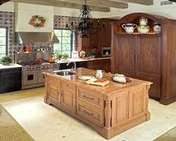 kitchen islands cabinets kitchen island with storage cabinets meetmargo co