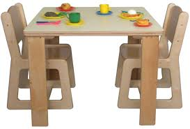 Toddler Chairs Ikea Table Toddler Table And Chairs Ikea Incredible Toddler Table And