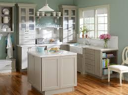 Home Depot Martha Stewart Kitchen Cabinets by Martha Stewart Living Countertops By Dupont Corian Flickr