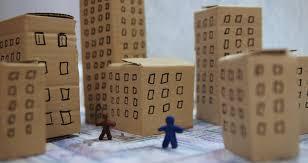 autorisation domiciliation si e social domiciliation et hébergement ville de sélestat