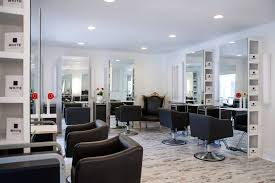 top five hair salons in atlanta haute living