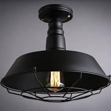 Schlafzimmer Lampe Vintage Preis Auf Vintage Light Bedroom Vergleichen Online Shopping