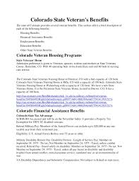 state benefits 2012