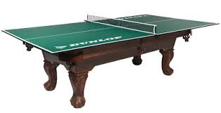 franklin table tennis table franklin sports spyder pong table tennis table 92 99 picclick