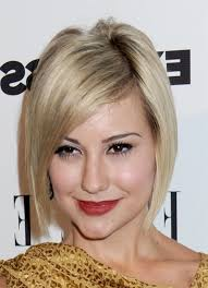 short hairstyles for long oval faces short hairstyles oval face
