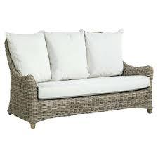 gros coussins de canapé grand coussin pour canape grand coussin exterieur coussin de