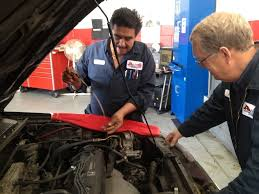lexus body shop cerritos a u0026 e automotive and towing cypress ca 90630 auto repair