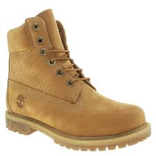 timberland womens boots canada sale womens timberland 6 inch premium emboss nubuck boots shoes