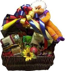 Custom Gift Baskets Custom Gift Basket Ideas By M R Designs U0026 Gifts Phoenix