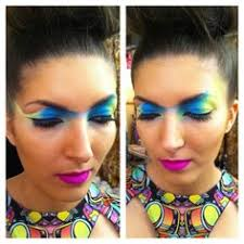 airbrush special effects makeup airbrush many ways to act like a skin whether it s make up