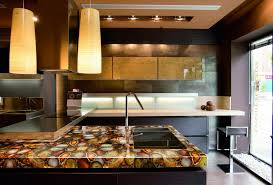 floor design how to and care for marble floors much does it cost