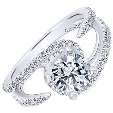 ring mountings engagement ring mountings archives pughsdiamonds