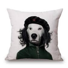 Decorative Dog Pillows Decorative Dog Pillows U2013 Delight Dogs