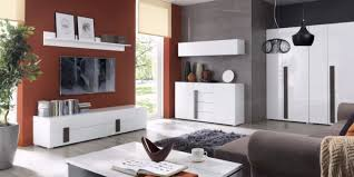 Cheap Living Room Furniture Uk Impact Furniture Quality Furniture At Affordable Price Fast