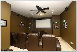 home theater paint colors torahenfamilia com beautiful media