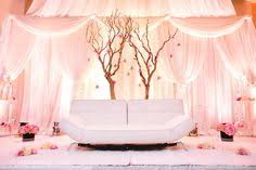 wedding backdrop edmonton royal regal colours wedding decor backdrop maroon burgundy