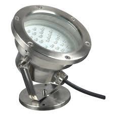 leroy merlin le exterieur projecteur à fixer extérieur silvana led intégrée 1 8 w aluminium