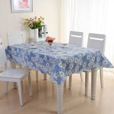 Round Kitchen Table Cloth by Vinyl Tablecloth Round Promotion Shop For Promotional Vinyl