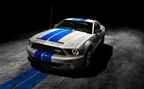 ford mustang gt wallpaper ford mustang shelby gt500 2013 wallpapers hd wallpapers